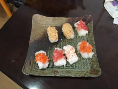 kosumosuen2